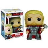 Avengers 2: Age of Ultron Thor Pop! Vinyl Figure